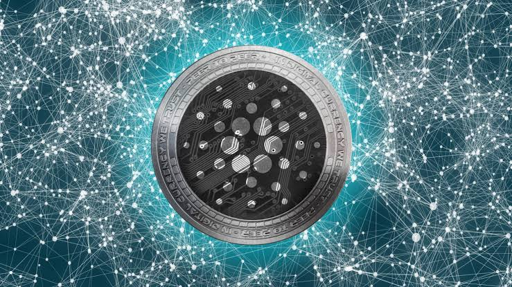 Pros and Cons of investing in Cardano