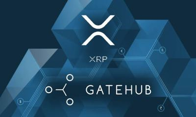 Gatehub Crypto Exchange assures support for XRP, unless verdict confirmed it a security