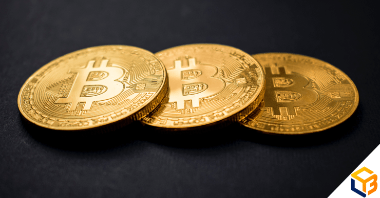 MicroStrategy resolves to pay its Board of Directors in Bitcoin