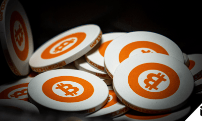 Tech Firm Meitu Buys $50 Million Worth of Bitcoin and Ethereum