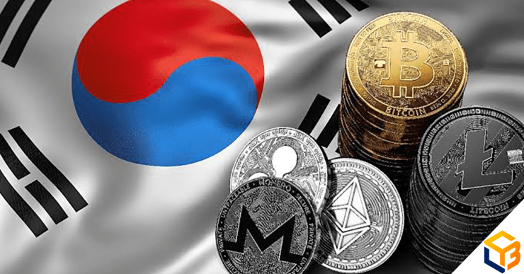OKEx South Korea to Fine Cryptocurrency Exchanges For Failing to Comply with AML Policy