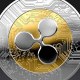 Ripple Fintech Giant and Coinbase Transferred 237 Million XRP<