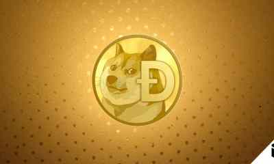 """Newegg Now Accepting Dogecoin Payments to Celebrate """"Doge Day"""""""