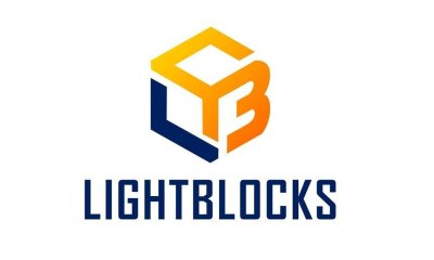 One Reason Why You Should Invest in Crypto with LightBlocks