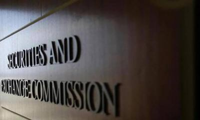 Nigerian Securities and Exchange Commission Plans to Regulate Crypto
