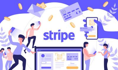 Stripe is Looking to Hire a Crypto Team