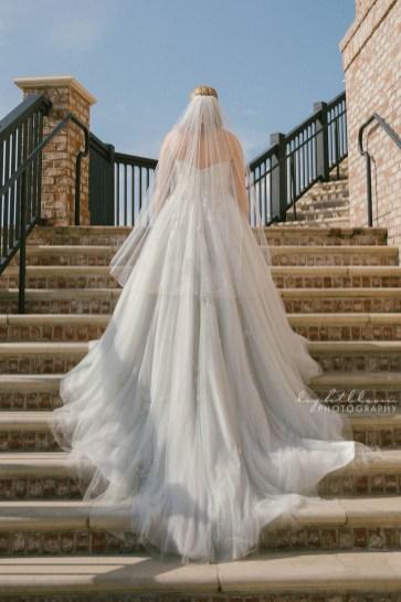 Destin FL Destination Wedding Photography