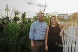 Southport Family Photographer
