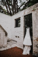 The Atrium Downtown Wilmington Wedding Photographer