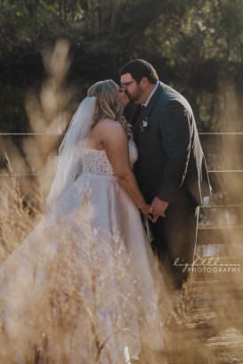 River Landing Wedding Photographer