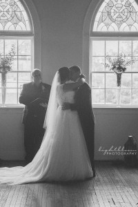 The Annex Wilmington NC Wedding Photographer