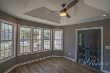 Wilmington NC Real Estate Photographer Kure Beach