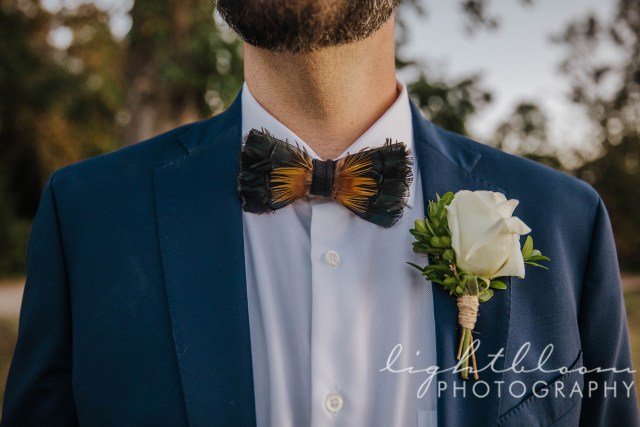 Pine Valley Country Club Wedding Photographer
