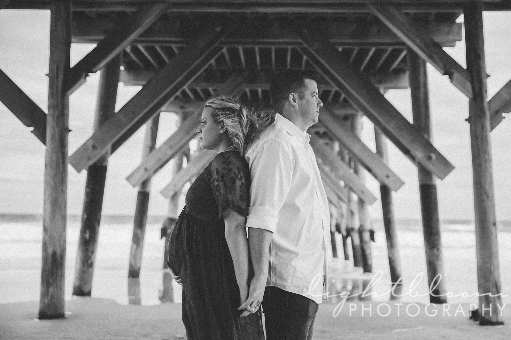 wrightsville beach photographer