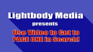Real Estate Marketing Help - Use Video to Establish Authority in Your Market