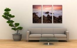 Custom Canvas Prints in Mt. Prospect IL