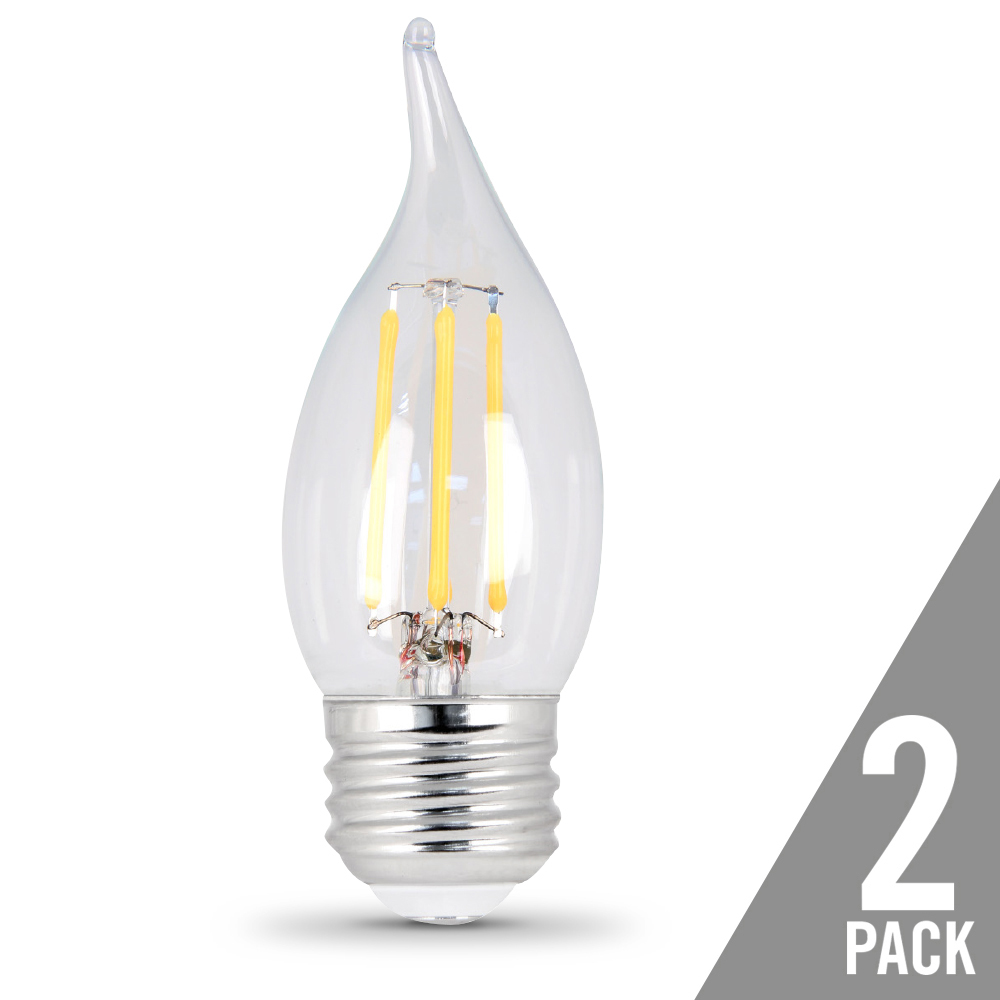 R20 Led Light Bulbs