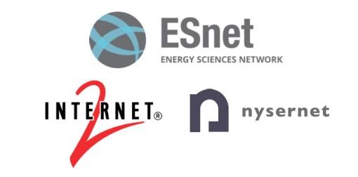 esnet_internet2