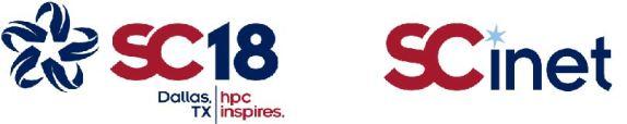 SC18_both_logos