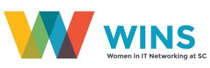 WINS_logo_Horz