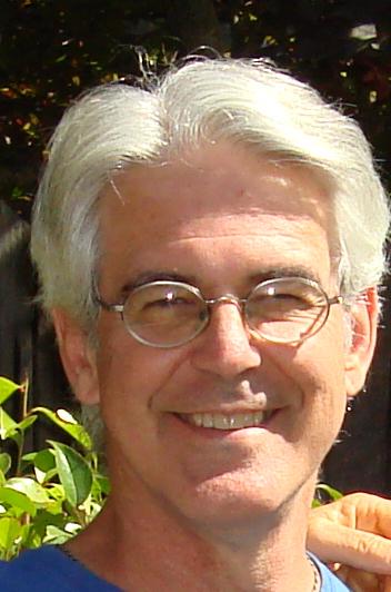 Jeff Hattem