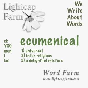 wwaw-ecumenical-redo