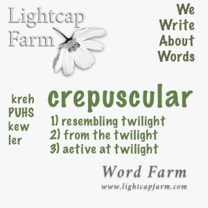 wwaw-crepuscular