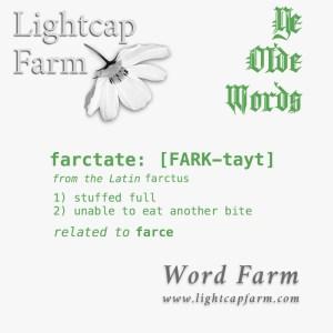 yowfarctate