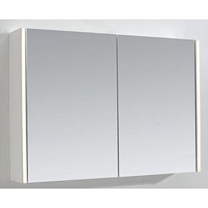 Bathroom Mirror Cabinet BGSS086-1000