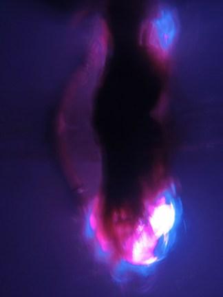 Hair Light