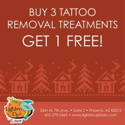 3TattooTreatmentsGet12020-01