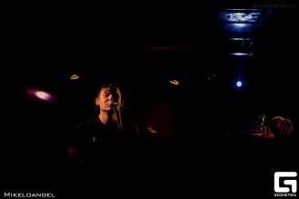 2013.Kopengagen concert
