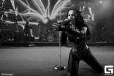 Концерт ::: Natalia Oreiro