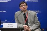 Андрей Петров Andrey Petrov