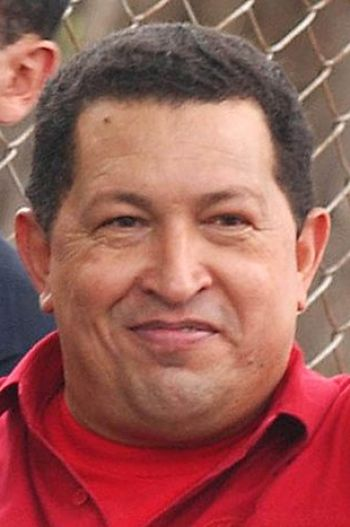 Tracking Socialist Venezuela's Death Spiral: 4,000 Percent Inflation
