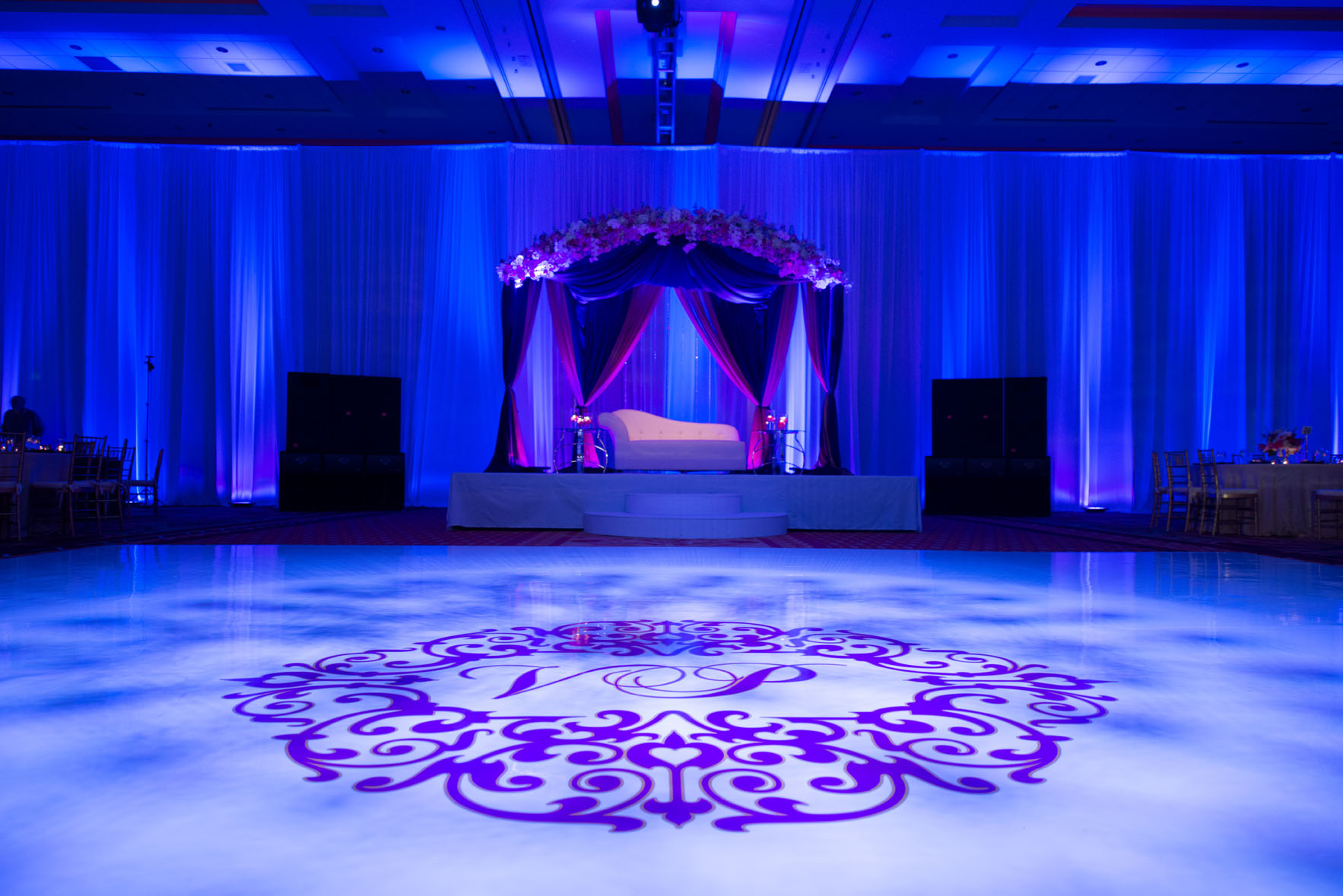 Amazing Ideas For Your Valentine S Day Events Light Fx Pros