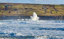 Doolin. Pic Ann O'Connell Images