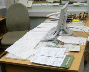 Schreibtisch.2