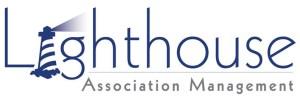 Contact Us Lighthouse Association Management