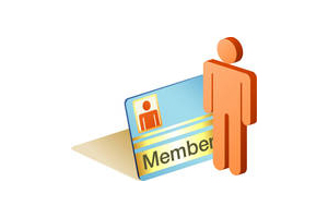 Membership Recruitment Retention