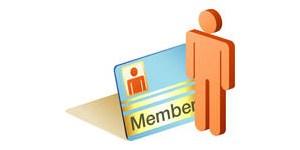 Membership Recruitment Retention
