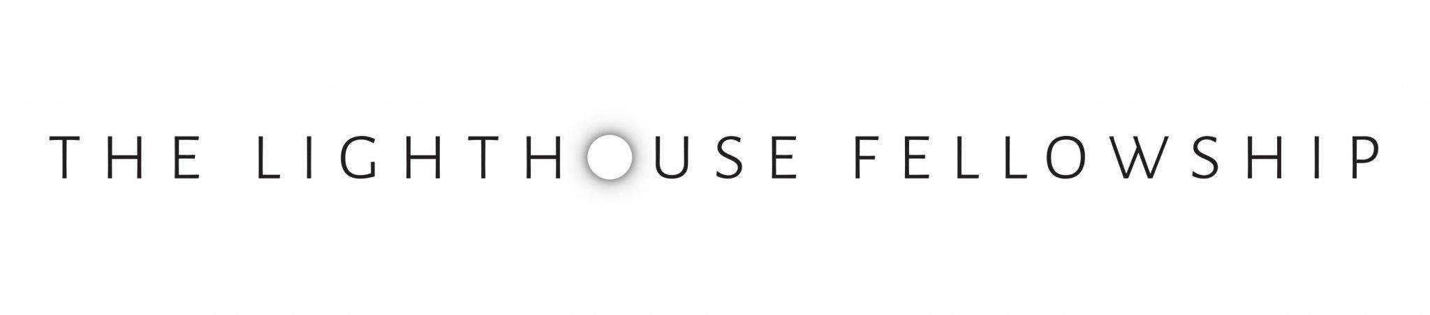 Lighthouse Fellowship Antwerpen