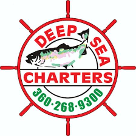 charterboats_westport_deep_sea_450x450