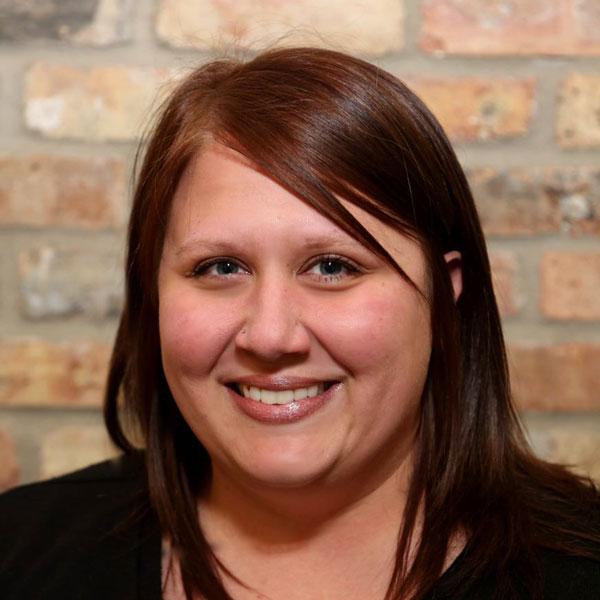 Kelsey Gruba, MA, LMFT