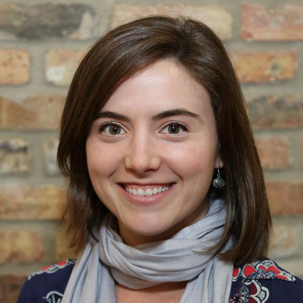 Raeann Hagen, MSW, LICSW