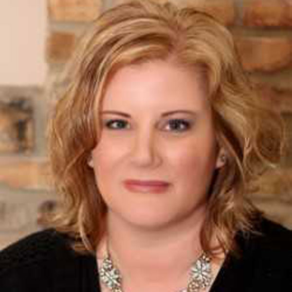 Shelley Pearson