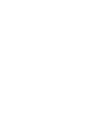 logo-lighthouse