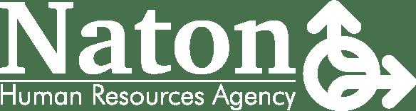 naton-logo-2016