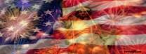 July-4th--Liberty--21272