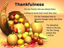 50677-thankfulness